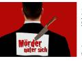 Mörder unter sich