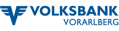 vb_vorarlberg_logo_384x100