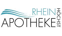 rhein-apo-logo